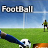 Flash Football Game Online Sports game