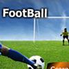 Flash Football Game