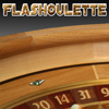 Flashoulette Online Strategy game