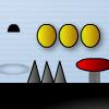 Flea 1_5 Online Adventure game