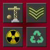 Fleet Command Online Action game