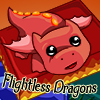 Flightless Dragons Online Puzzle game
