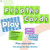 Flip The Cards Online Puzzle game