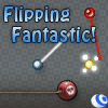 Flipping Fantastic Online Puzzle game