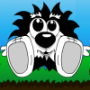 Flippys Green Story Online Action game