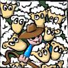 Flocking Fantastic Online Action game