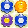 Flower match Online Arcade game