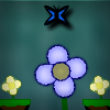 Flower Powerr Online Action game
