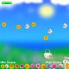 FlowerCollector Online Adventure game