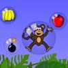 Flubble Bubble Online Action game