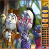 Fly Me to the Moon Find the Numbers Online Puzzle game