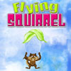 Flying Squirrel Online Strategy game