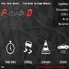 Formula D Racing Online Sports game