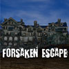 Forsaken Escape Online Miscellaneous game
