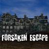 Forsaken Escape