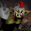 Fortress Guardian Online Action game