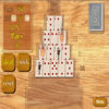 Fortunes Tower Online Miscellaneous game