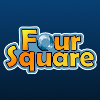 Four Square II Online Action game