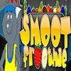 Franktown Fruit Smoothie Online RPG game