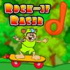Franktown Rockit Racer Online Sports game