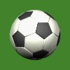 Frantic Footy Online Action game