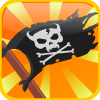 Frantic Frigates Online Arcade game