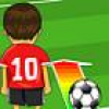 Free Kick Specialist Online Miscellaneous game