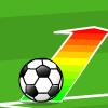 Free Kick Specialist 3 Online Action game