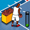 Free Throw Masters 09 Online Sports game