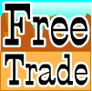 Free Trade Online Action game