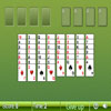 Freecell Solitaire Online Miscellaneous game