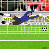 Free Kick League Online Action game