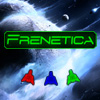 Frenetica Online Shooting game