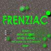 Frenziac Online Action game