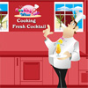 Fresh Cocktail Online Miscellaneous game