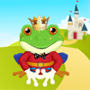 Frog Prince Online Miscellaneous game