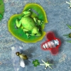 Froggy Online Adventure game