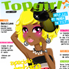 Front Cover Magazine Online Miscellaneous game