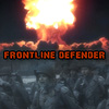 Frontline Defender Online Action game