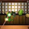 Fruit Master Online Miscellaneous game