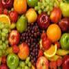 Fruits 1 Puzzle Online Puzzle game