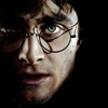 FTA Harry Potter Online Miscellaneous game