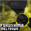 Fukushima Meltdown Online Arcade game