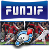 FunDif by FlashGamesFan_com Online Puzzle game