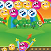 Funnies Online Puzzle game