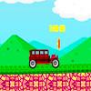 FunnyRide Online Adventure game