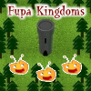 Fupa Kingdoms Defense Online Strategy game