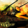 Furious Tank Online Action game