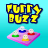 Furry Buzz Online Action game