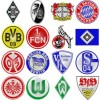 Fussball Wappen Online Action game